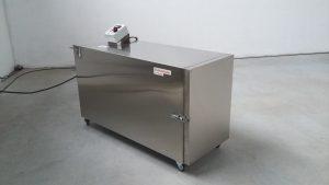 Deshidratador S-90